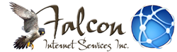 Falcon Internet Services